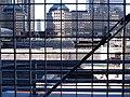 Twin Towers memorial site.jpg