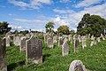 Tydavnet-graveyard-1.jpg