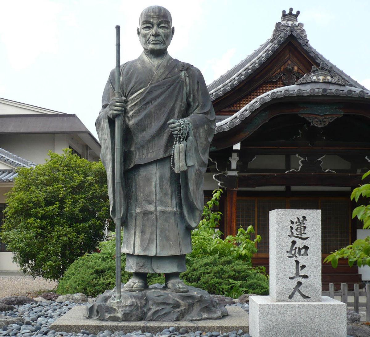 Tyoufukuj3.jpg