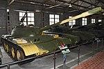 Type-59 Main Battle Tank (36969868264).jpg