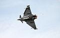 Typhoon (3672209748).jpg