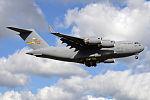 U.S. Air Force, 05-5141, Boeing C-17A Globemaster III (21205919348).jpg