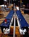 U.S. Department of Energy - Science - 167 007 001 (14374289153).jpg