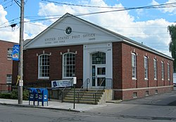 U.S. Post Office Clyde NY Jul 08.jpg