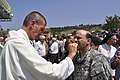 U.S. soldiers join pilgrimage to Church of the Black Madonna DVIDS310841.jpg