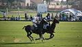 UAE society celebrates the return of British Polo Day (13579512814).jpg
