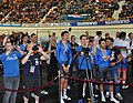 UCI Track World Championships 2018 125.jpg