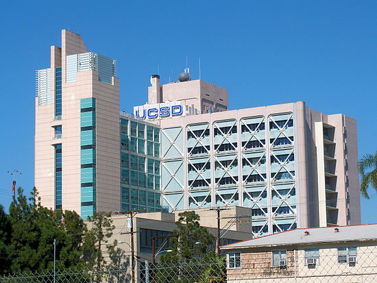 Ucsd Hospital Emergency Room Billing