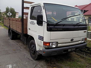 Toyota dyna wikivisually nissan atlas ud yu41 nissan atlas h41 in malaysia fandeluxe Images