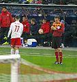 UEFA Euroleague Group D FC Salzburg gegen Astra Giurgiu 30.JPG