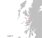 UK Eigg.PNG