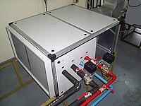 Tonelada De Refrigeraci 243 N Wikipedia La Enciclopedia Libre