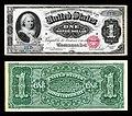 US-$1-SC-1886-Fr.215.jpg