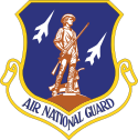 US-AirNationalGuard-2007Emblem.svg