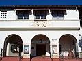 USA-Santa Barbara-Riviera Campus-Furse Hall-3.jpg