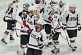 USA-Womens-Hockey-Olympics-9.jpg
