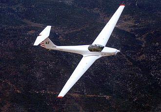 Aeromot AMT-200 Super Ximango - U.S. Air Force TG-14A designated AMT-200