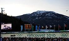 Insolite : Les Jeux Olympiques nus devront changer de