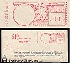 USA meter stamp SPE-IA3(1)aaa.jpeg