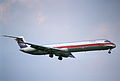 USAir MD81@DCA;20.07.1995 (5023925201).jpg