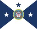 USCG VCOMDT W.png