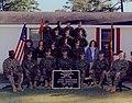 USMC-051207-0-9999X-001.jpg