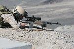USMC-090417-M-4595B-185.jpg
