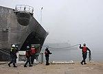 USNS Spearhead 150106-N-BS486-056.jpg
