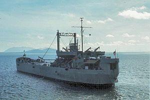 USNS T-LST-491.jpg