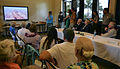 USS Arizona Reunion Association annual meeting 141202-N-GI544-254.jpg