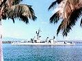 USS Blue (DD-744) at Parl Harbor in 1969.jpg