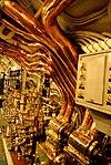 USS Bowfin - Copper Tubing (6160902338).jpg