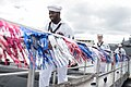 USS Buffalo Returns from deployment in time for Christmas 161223-N-KC128-0105.jpg