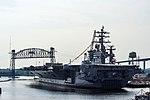 USS Dwight D. Eisenhower operations 150703-N-UY653-204.jpg