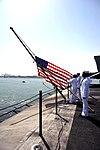 USS GEORGE H.W. BUSH (CVN 77) 140524-N-CS564-045 (14347771531).jpg