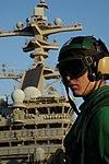 USS George H.W. Bush (CVN 77) 140616-N-EY632-233 (14254994799).jpg
