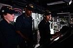 USS Green Bay operations 141201-N-BB534-177.jpg