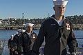 USS Ingraham decommissioning 141112-N-MN975-033.jpg