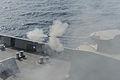 USS Mesa Verde (LPD 19) 140531-N-BD629-402 (14334986656).jpg