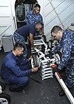 USS Nimitz activity 141016-N-BJ752-132.jpg