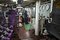 USS Ramage operations 131104-N-VC236-013.jpg