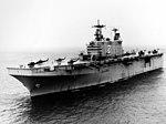 USS Saipan (LHA-2) off Nicaragua in July 1979.jpg