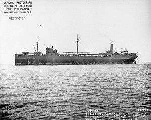 USS Tippecanoe.jpg