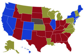 2020 United States elections - Wikipedia