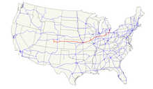 U.S. Route 24 – Wikipedia