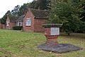 US Andrews Field memorial geograph.org.uk 577242 713a9915-by-Glyn-Baker.jpg