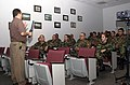 US Army (USA) Reserve personnel assigned to the 125th Military Police Battalion, Puerto Rico National Guard receive instruction from Mr 011004-A-PY845-001.jpg
