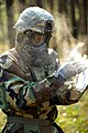 US Army Europe Expert Field Medical Badge 2012 120919-A-BS310-018.jpg
