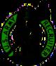 Huy hiệu Nhà tuyển dụng Bạc Quân đội Hoa Kỳ.png