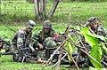 US Army instructs Thai Army 2001.jpg